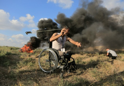 gaza_wheelchair_stills_6t0a19711-1.jpg