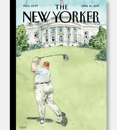 golf_coverstory-blitt-trump-golf.jpg