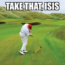 golf_isis_images.jpg