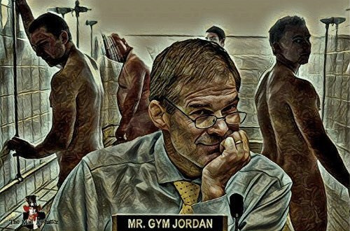 gym_new_jordan_showers_ezbxppavoamrowr.j