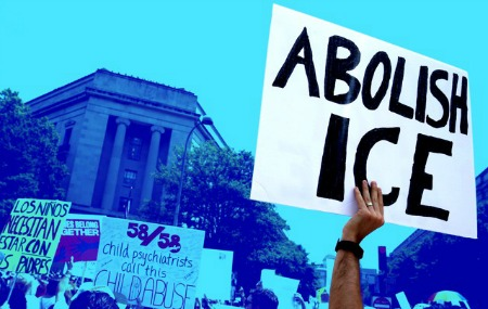ice_abolish_lead_720_405.jpg
