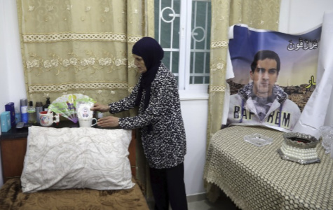 israel_mom_room_ap_funeral_reuters_.jpg