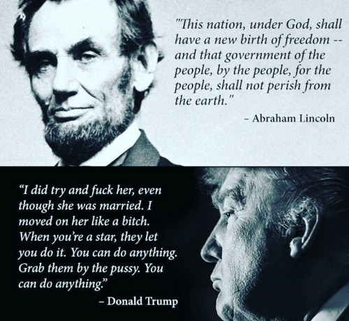 mad_lincoln_this-nation-under-god-shall-