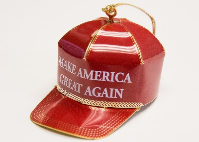 maga_ornament_20161118_gop_merchandise_m