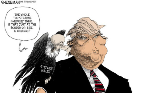 miller_new_toon_sheneman-vulturejpg-2903