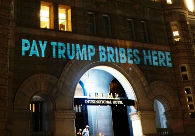 sessions_trump-hotel-projector-protest.j