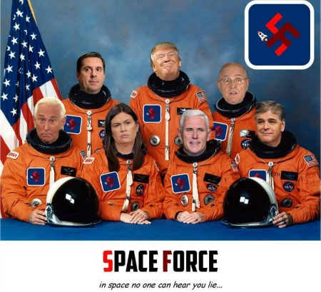 space_force_38864112_10160780410785441_6