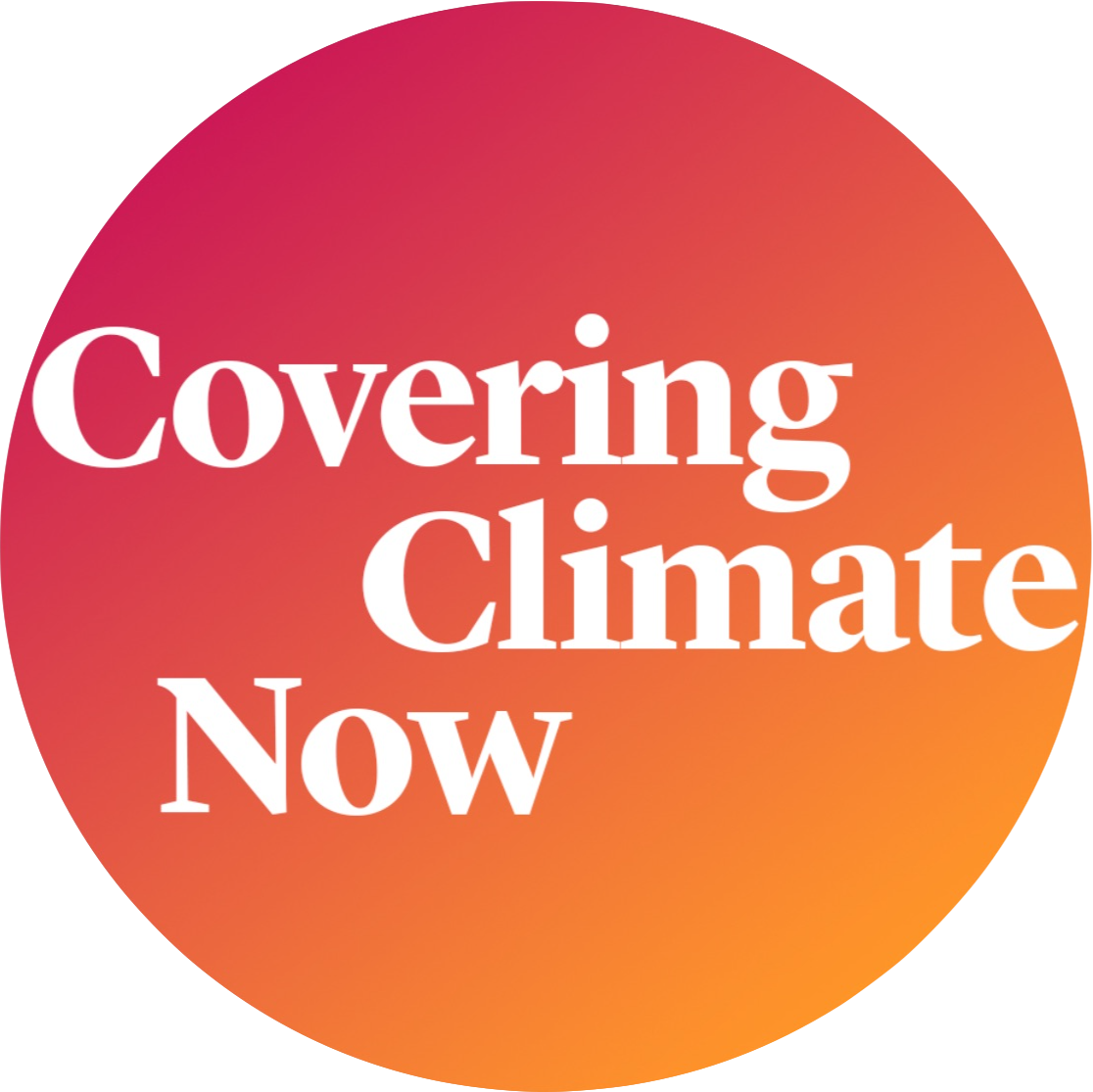 covering_climate_now_logo.png