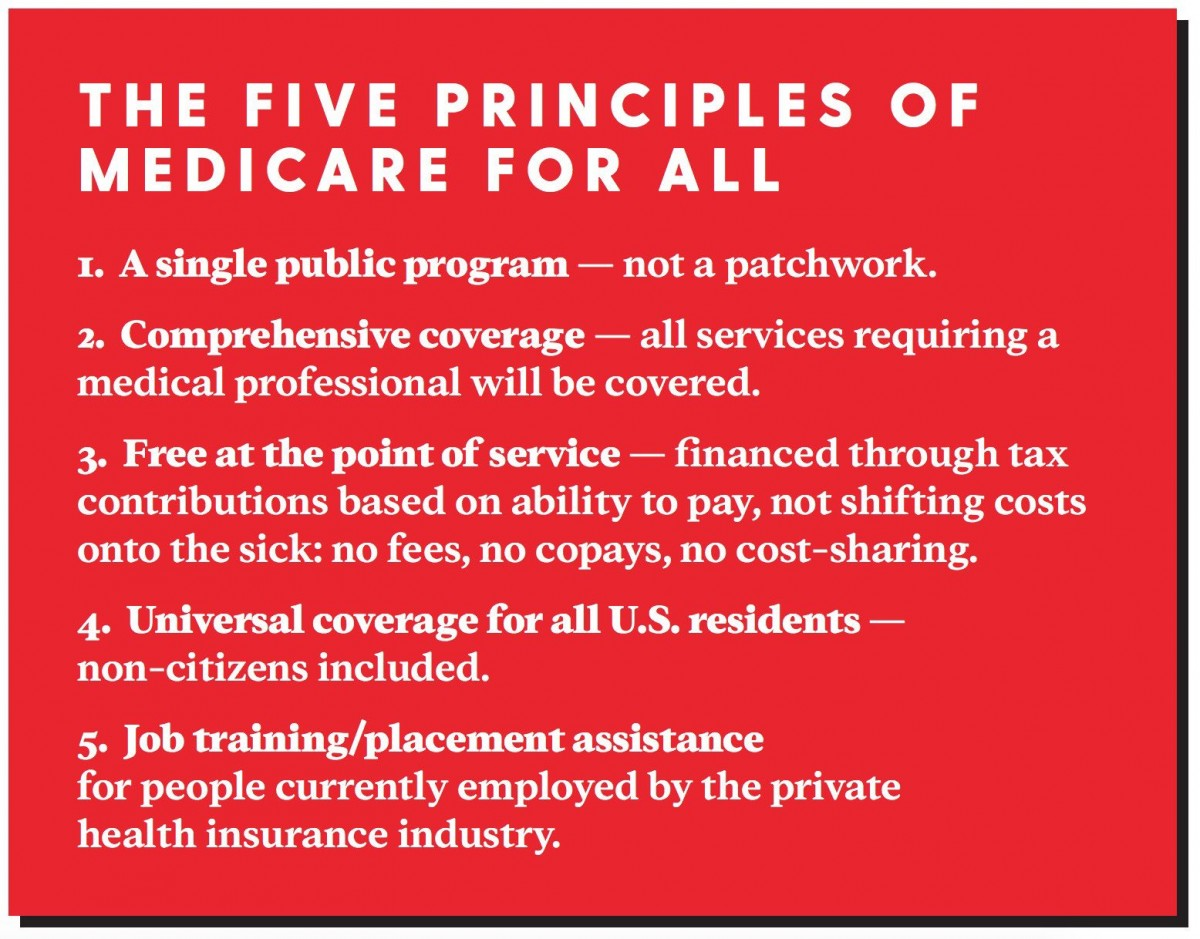 five_principles_medicare_for_all.jpg