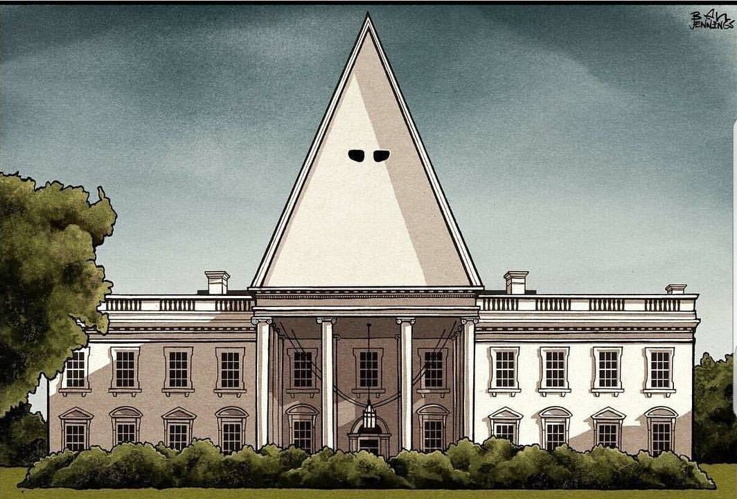 jennings_white_house.jpg