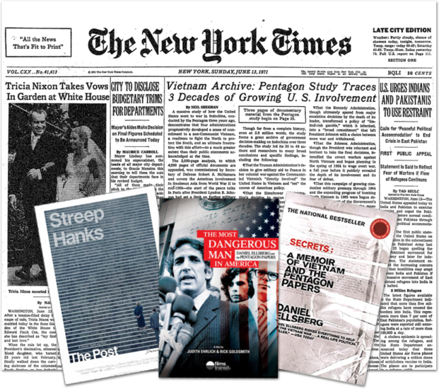 pentagon-papers-collage-2-621x550.png