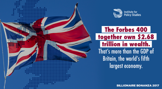 screen_shot_2017-11-08_at_5.30.45_pm.png