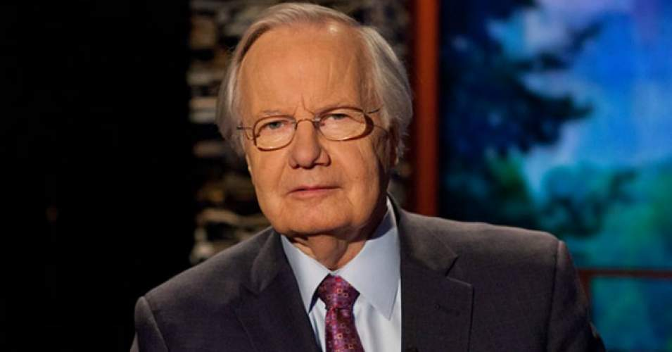 Image result for bill moyers