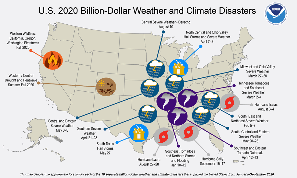 1020_fig2_2020-billion-dollar-disaster-m