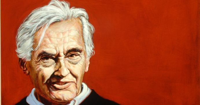 Ten Years After Howard Zinn's Death — Lessons from the People's