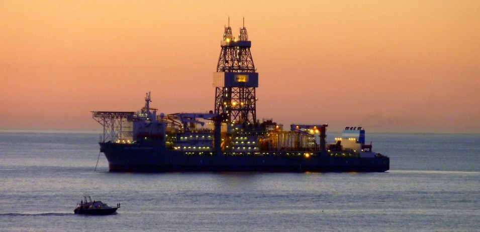 benefits of oil drilling essay Offshore drilling impacts and solutions environmental sciences essay print produce from offshore oil drilling can put and social benefits.
