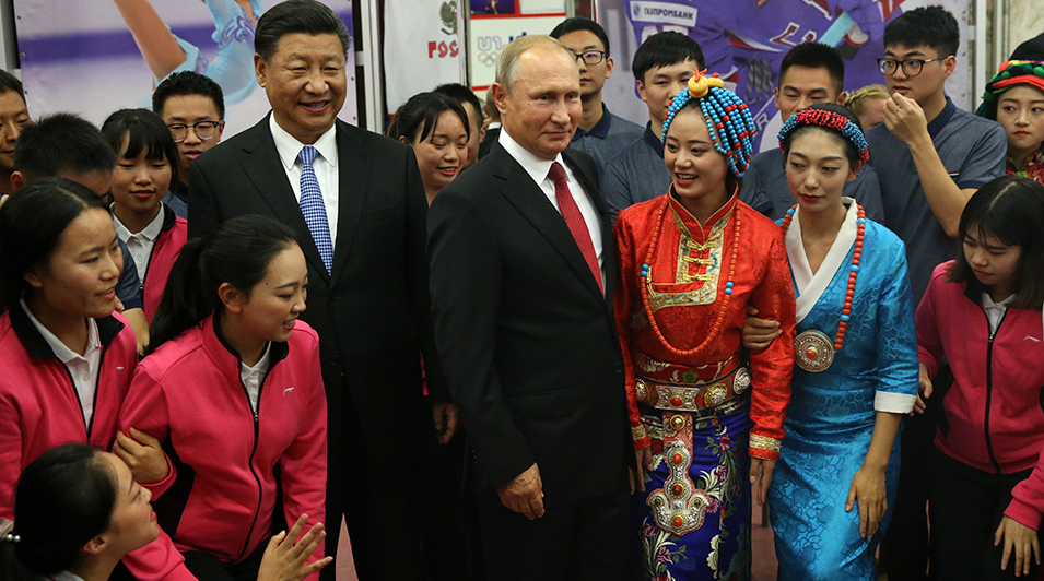 The United States of the Solar System, A.D. 2133 (Book Eight) - Page 2 Putin-jinping-955px