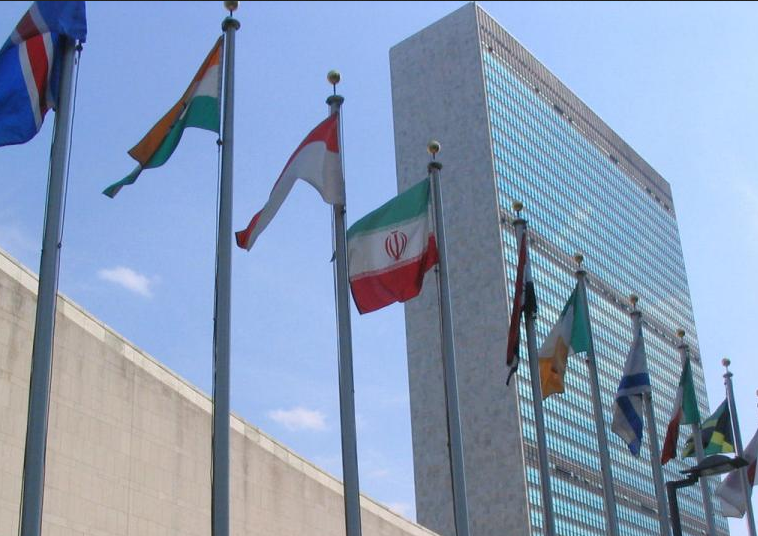 New Draft of 'Crimes Against Humanity' Treaty Affirms Protection for