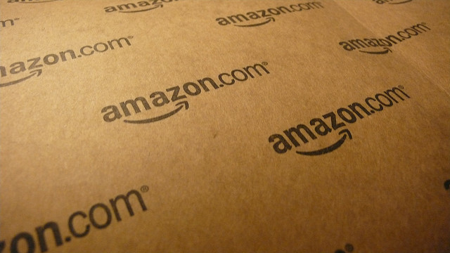 Cities Fail to Disclose Tax Incentives in Bids for Amazon's HQ2