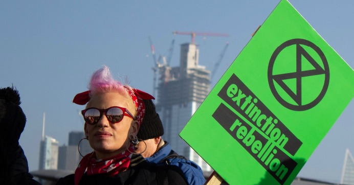 2019 Is the Year to Embrace Energy Democracy—Or Face Social and Climate Breakdown