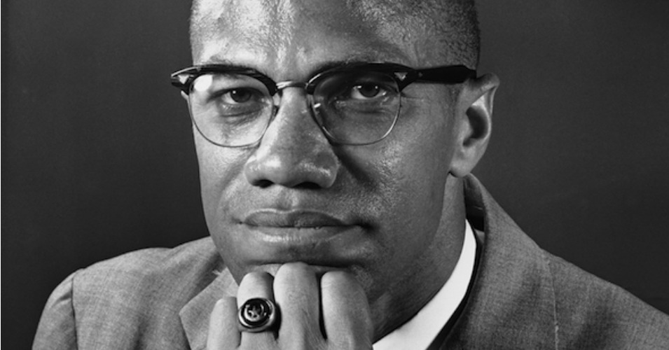 Malcolm X Was Right About America