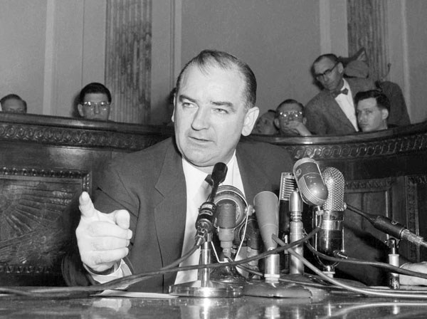 [Image: mccarthy-army-hearings.jpeg]