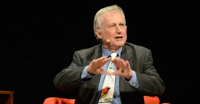 Vicariously Offended: The Dawkins Controversy and the Absence of Muslim Voices