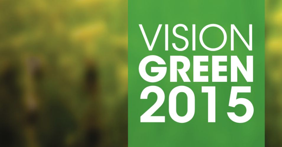 a discussion about the nature of the green party of canada Join leader of the green party of canada and member of parliament, elizabeth may, for a riveting discussion on canada's role in a challenging time.